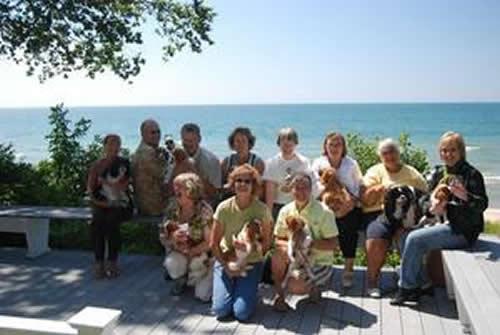 ckcsc-meeting-2008-500
