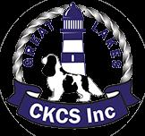 Great Lakes Cavalier King Charles Spaniel Club, Inc.